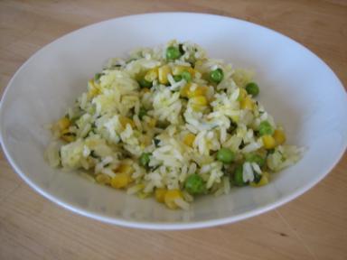 Indian Food Recipes 26
