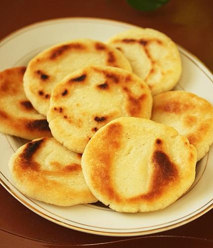 Indian Food Recipes 28