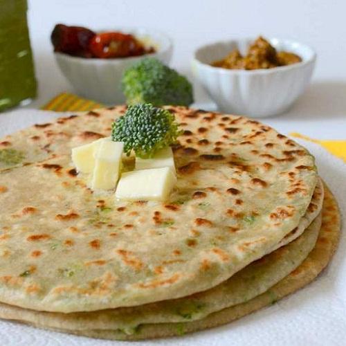 Indian Food Recipes 31