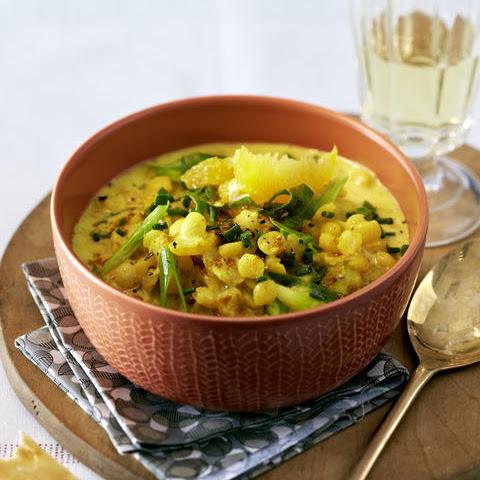 Indian Food Recipes 32