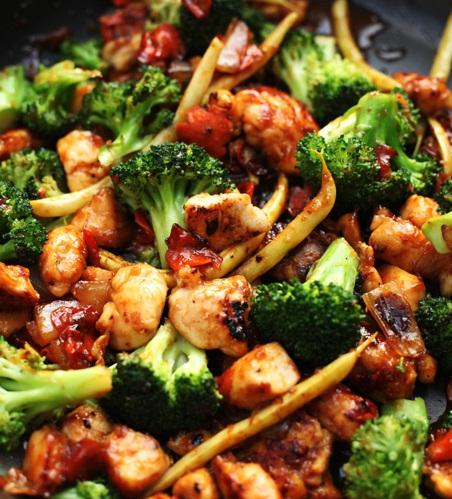 Indian Food Recipes 36