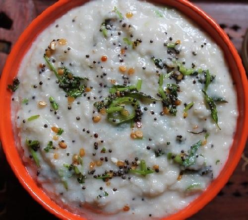 Indian Food Recipes 41