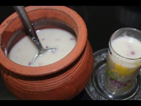 Indian Food Recipes 42
