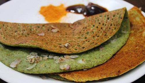 Indian Food Recipes 45