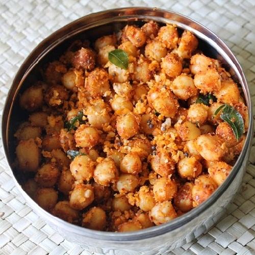 Indian Food Recipes 46