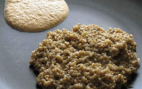 Indian Food Recipes 48