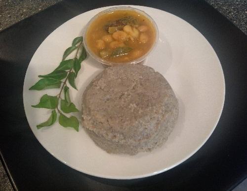 Indian Food Recipes 49