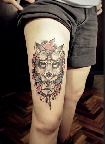 emporary-tattoo-designs-42