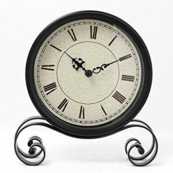 Classic Retro Clock