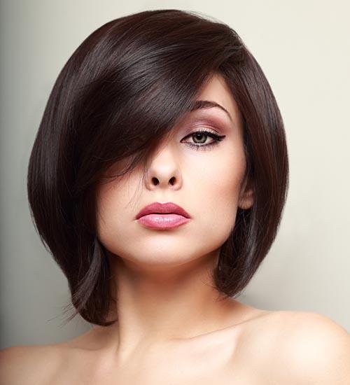 Short Hairstyles 1