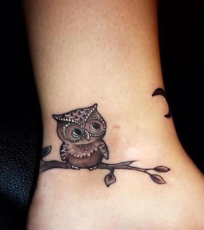 tattoo designs for women 38