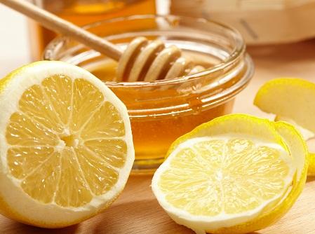 lemon-and-honey
