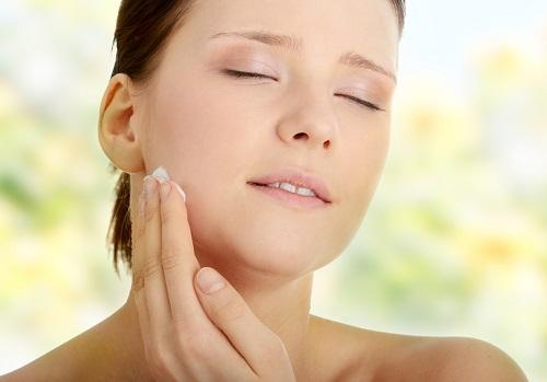 South Indian Bridal Makeup Tips 2
