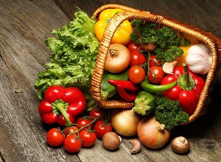 eat nutrition food