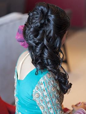 Bridal Hairstyles 20