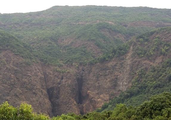 parks-in-goa-mhadei-wildlife-sanctuary