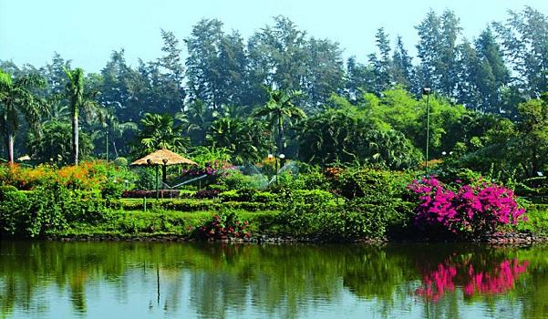 parks-in-dadra-and-nagar-haveli_tapovan-tourist-complex