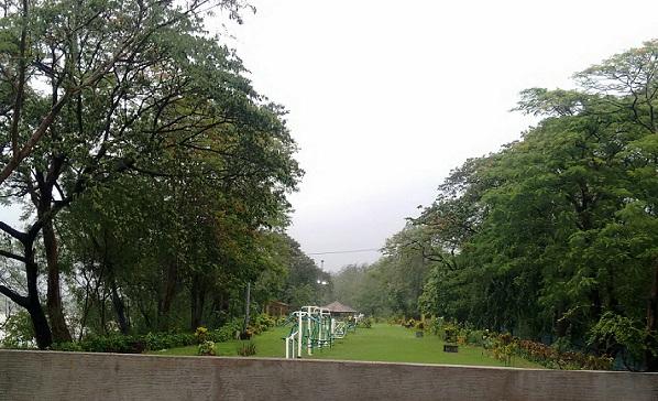 parks-in-dadra-and-nagar-haveli_vandhara-udyan