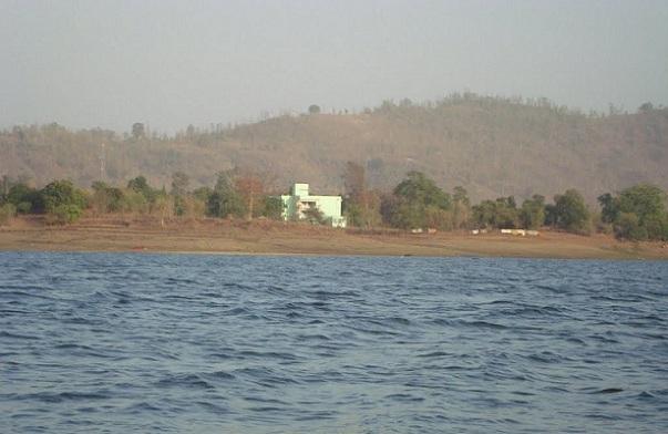 parks-in-dadra-and-nagar-haveli_vanvihar-tourist-complex