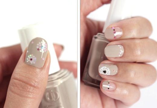 acrylic nail art designs3