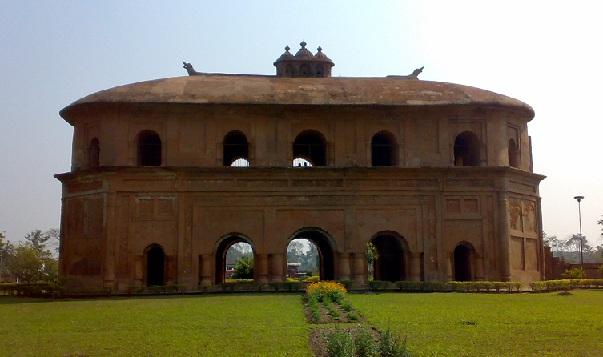 sibsagar_assam-tourist-places