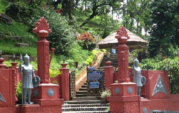 tezpur_assam-tourist-places