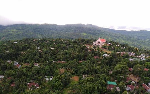 haflong_assam-tourist-places