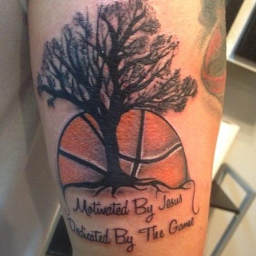 basketball-tattoos 2