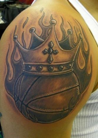 basketball-tattoos 4
