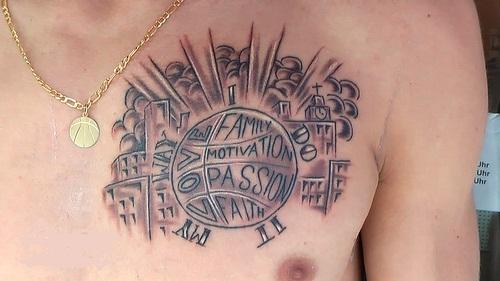 basketball-tattoos 7