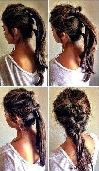 hairdo hairstyles1