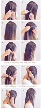 hairdo hairstyles2