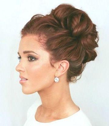 hairdo hairstyles3