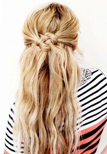 hairdo hairstyles4