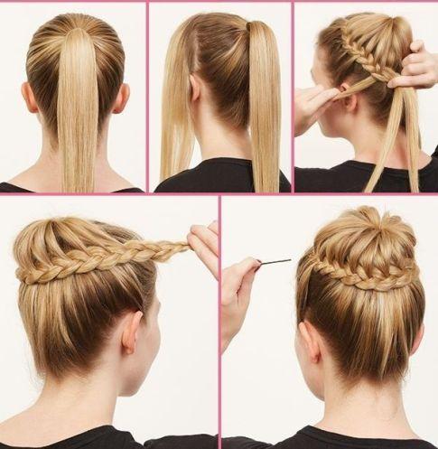 hairdo hairstyles5
