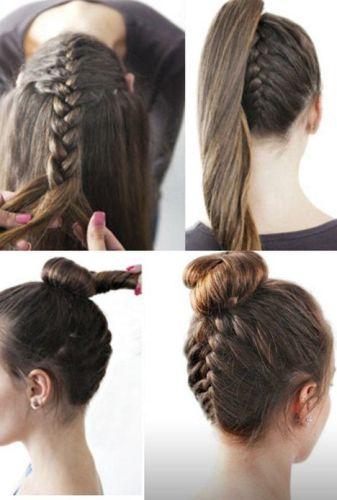 hairdo hairstyles6