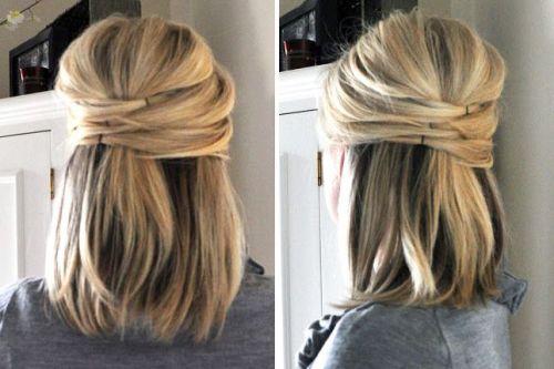 hairdo hairstyles7