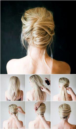 hairdo hairstyles8
