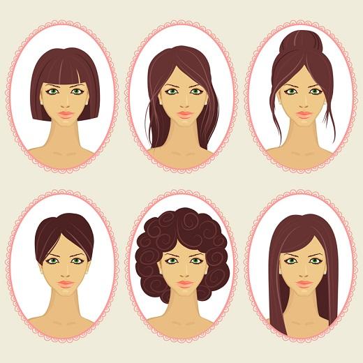 Hairdo hairstyles Main