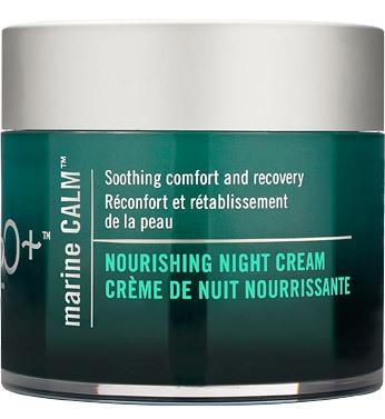 Night cream for dry skin 2
