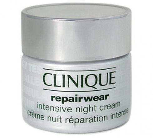 Night cream for dry skin 6