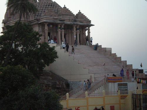 Manua Bhan Ki Teri