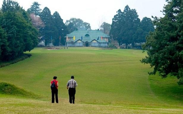 golf-course_meghalaya-tourist-places