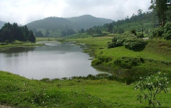 parks-in-coimbatore-nilgiri-biosphere-nature-park