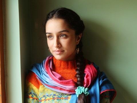 shraddha kapoor without makeup4