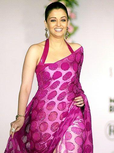 Cotton Saree Blouse Neck Designs7