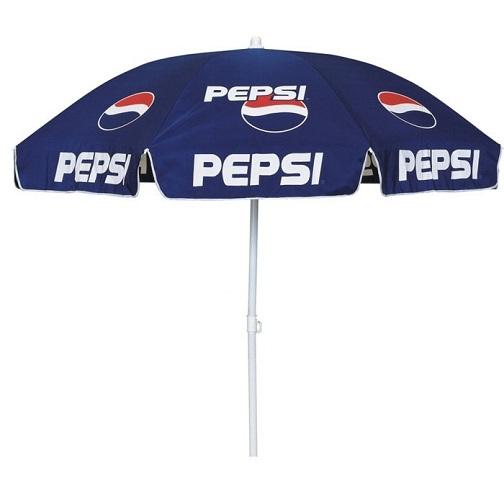 Promotional Umbrella Craft