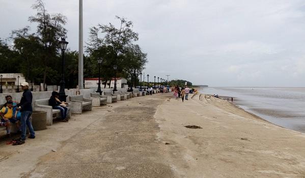 beaches-in-odisha_chandipur-beach