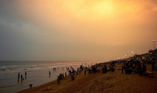 beaches-in-odisha_puri-beach