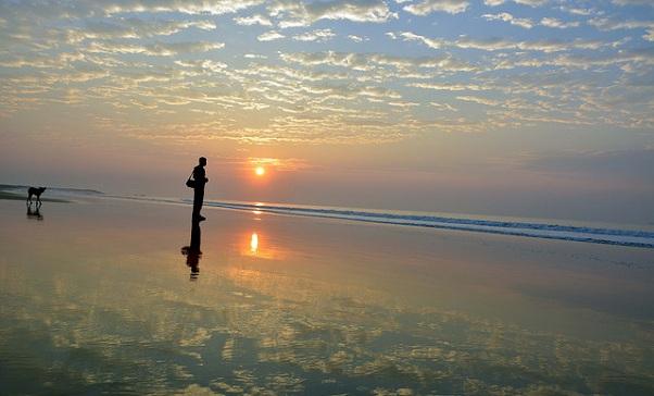beaches-in-odisha_paradeep-beach